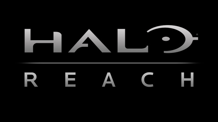 Halo Reach free until September 30th with Games for Gold