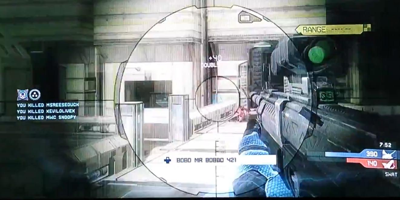 Halo-4-MP-FlashBack-Bobbo
