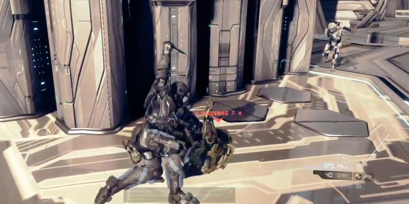 Halo-4-MP-FlashBack-Crazy-Elemental