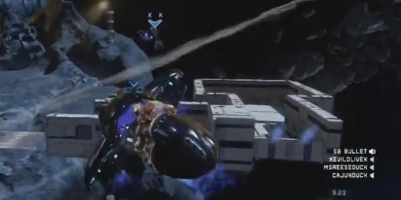 Halo-4-MP-FlashBack-Frogger-Elemental