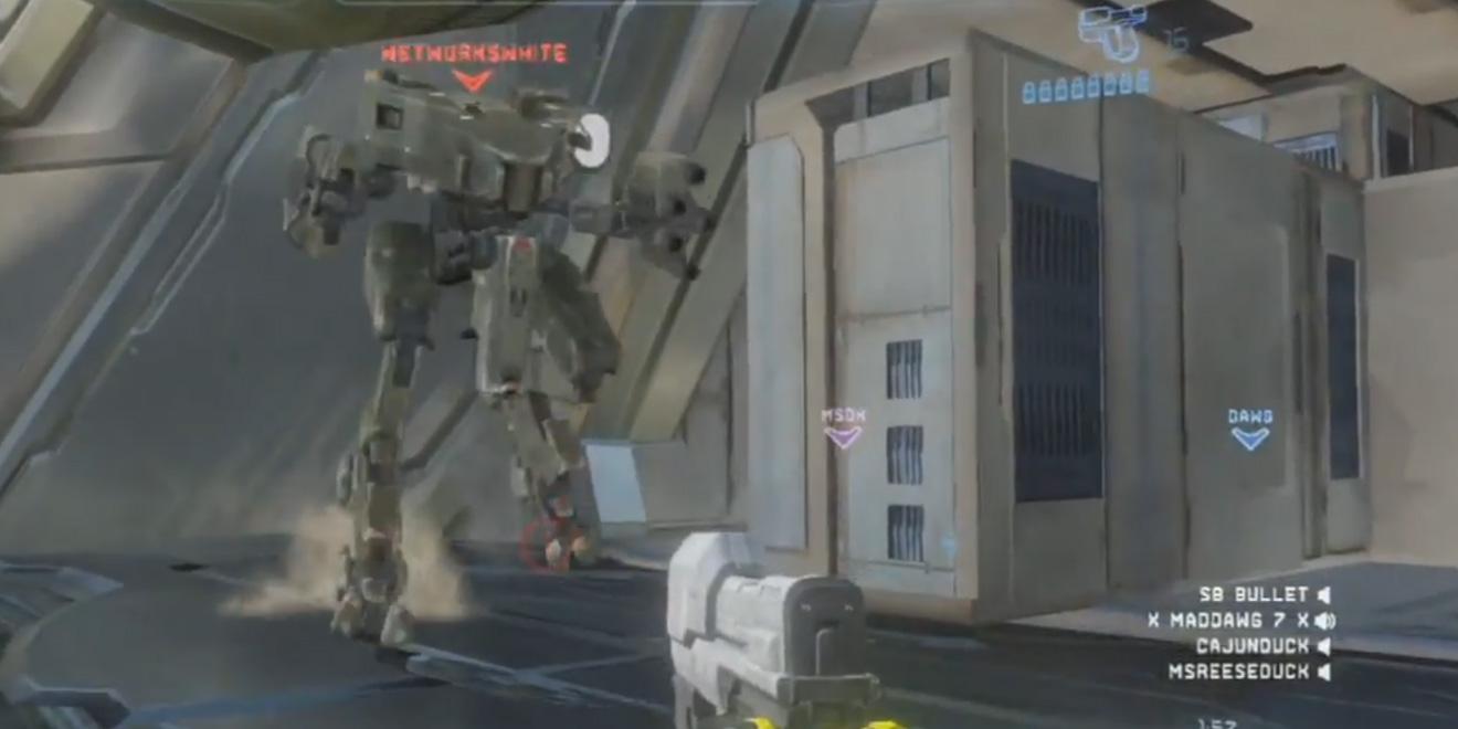 Halo-4-MP-FlashBack-Fun-Elemental