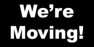 Were-Moving