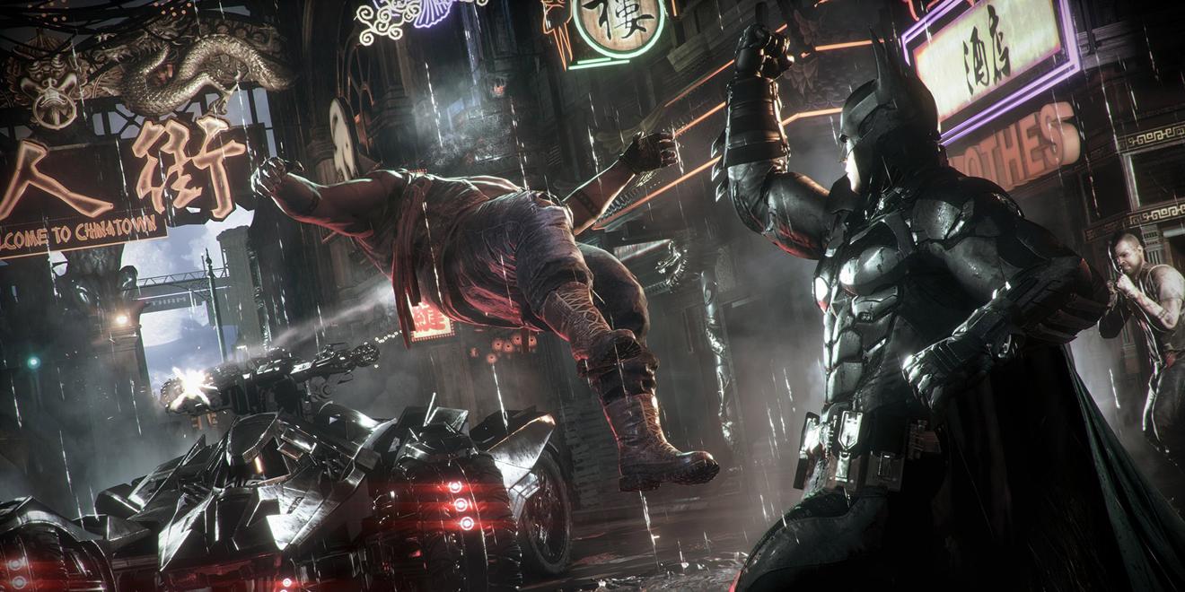 batman-arkham-knight-gamescom-2-fi