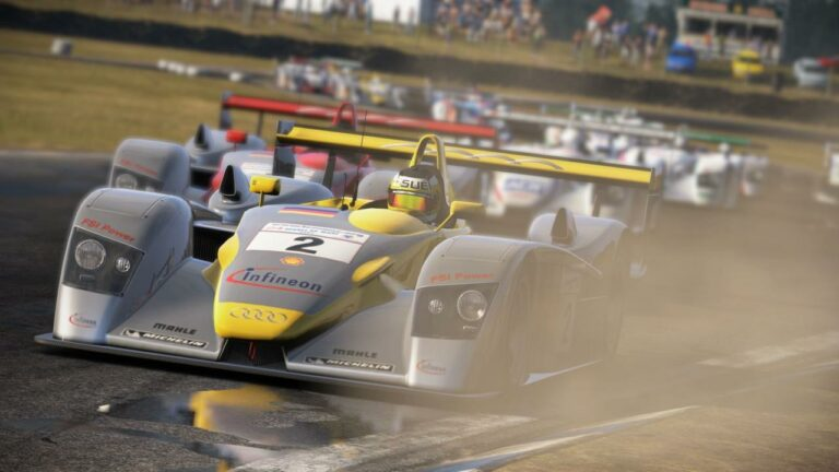 Gaming Deals: $40 Project Cars, $349 Xbox One + 2 Games + Controller, $379 PS4