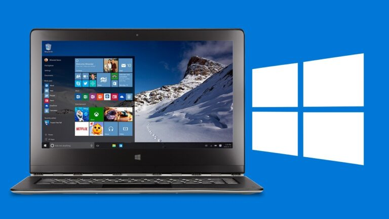 IGN – How to Prepare Your PC for Windows 10