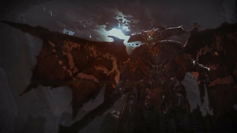 Dev Explains Why The Taken King Is Worth $40 – What do you think?