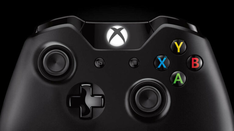 """Xbox One Exec: We're Doing Things That """"Cant Be Done"""" on PS4 – True?"""