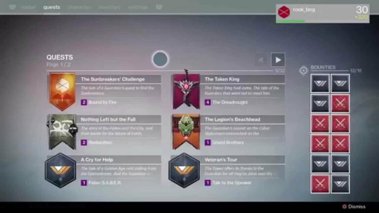 Destiny Year Two – Better for Everyone?