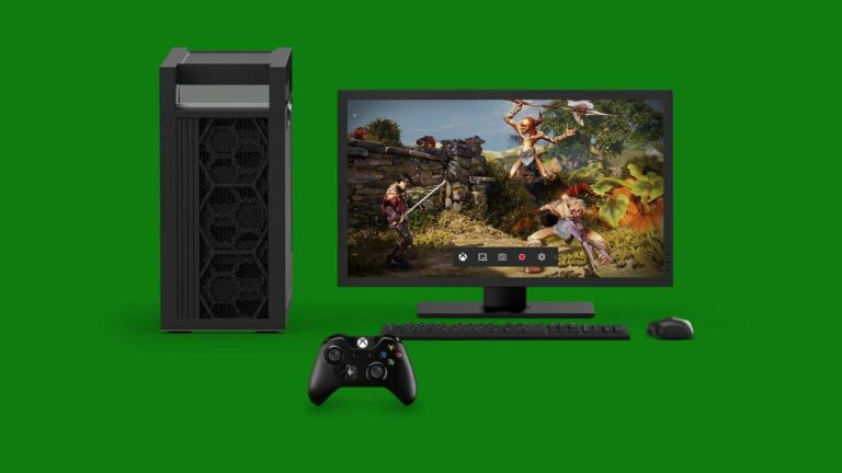 Windows 10's Xbox app updated to offer 1080p60 streaming – anyone notice a difference?