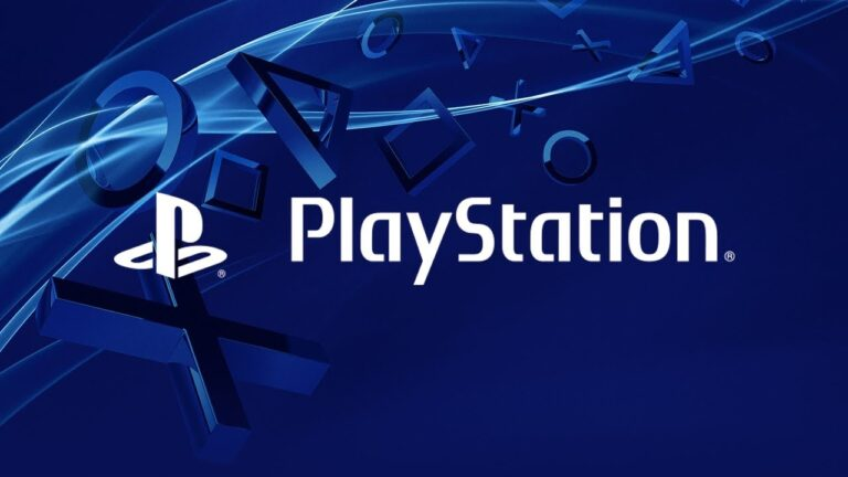 TGS 2015: PlayStation 4 Price Dropped in Japan