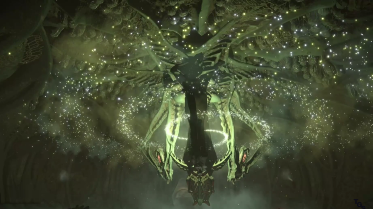 How to activate the Thargoid Machine in an active Thargoid Site