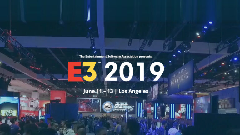 Oculus Quest Shortages, Futures, E3 Buzz and much more (E6)